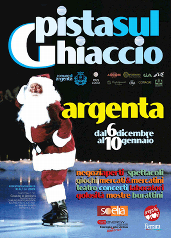 GiocArgenta 2009-2010