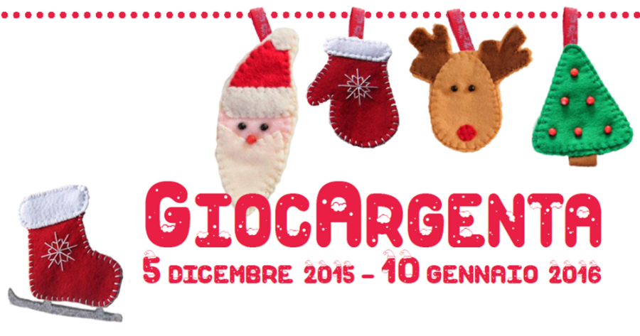 GiocArgenta 2015-2016