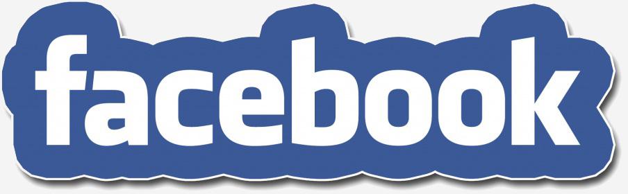 Comune di argenta home page for Facebook logo ufficiale
