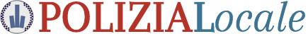 Logo polizia locale