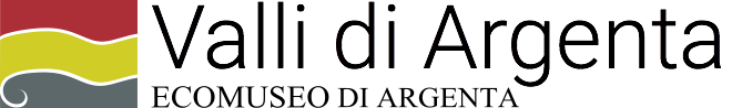 Ecomuseo delle Valli di Argenta