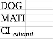 dogmatici